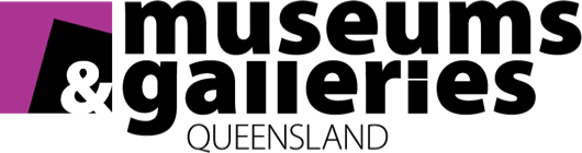 Museums and Galleries QLD